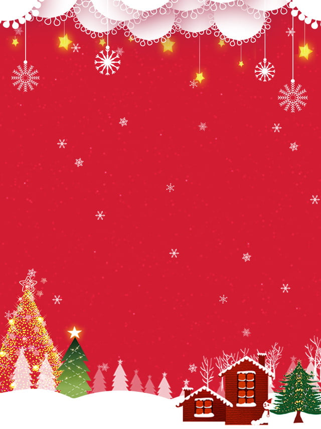 Christmas Background Images For Android