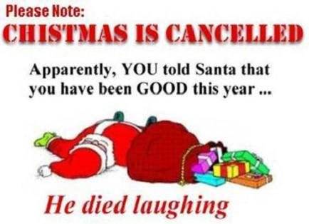 Funny Merry Christmas 2020
