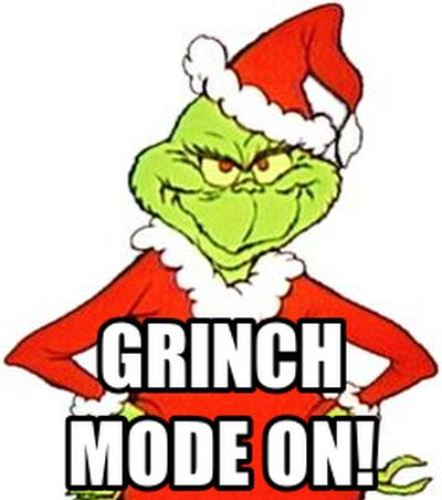 Merry Christmas 2020 Memes