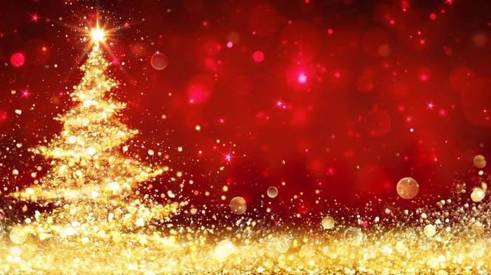 Merry Christmas Backgrounds